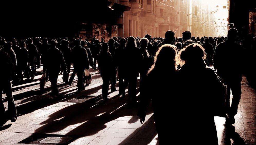Wie die Zeit vergeht: Was macht die Pandemie mit unserem Zeitgefühl?