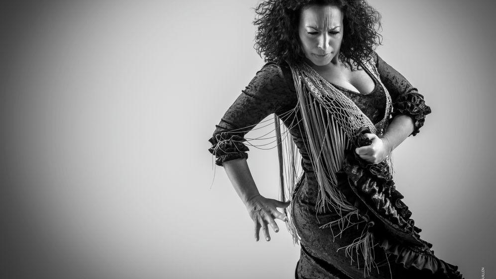 """Jazz und Flamenco: """"Miteinander Liebe machen"""""""