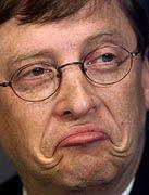 Bill Gates: Kassiert die FTC zur Strafe Microsofts Kaffekasse?
