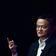 Wo ist Jack Ma?