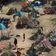 USA bereiten Abschiebeflüge nach Haiti vor