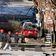 Polizei identifiziert möglichen Verdächtigen nach Nashville-Explosion