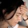 Coronavirus kann möglicherweise auch das Nervensystem schädigen