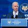 Kongress bestätigt Joe Bidens Wahl zum US-Präsidenten