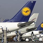 Lufthansa-Maschinen: Aktie ins Depot nehmen