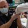 Biden will Corona-Impfaktion beschleunigen