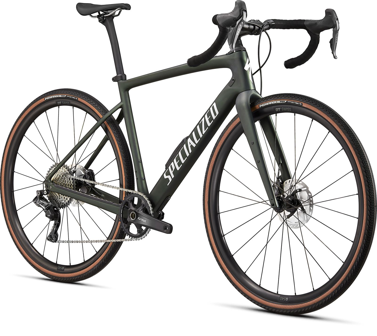 specialized-diverge