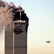 Anschläge vom 11.September 2001: ZDF lässt über Drahtzieher abstimmen