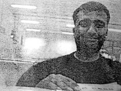 Mitverschwörer Sidique Khan: Missing link gefunden?
