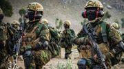 Der neue Terror in Afghanistan