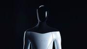 Elon Musk kündigt humanoiden Roboter an