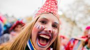 Gericht entscheidet über die Dauer der Karnevalszeit