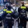 Berliner Verfassungsschutz beobachtet offenbar Corona-Protestbewegung