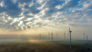 Deutschland droht die Stromlücke