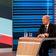 Speeddating mit ARD und ZDF