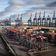 Bund erweitert Exportgarantien auf Geschäfte in Europa