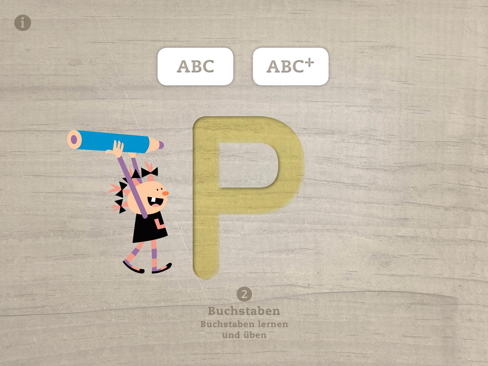 LilaLolle_ABC_ABCplus