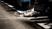 Die letzte Schlacht um die Autoabgase