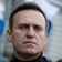 US-Abgeordneter plant Anhörung im Fall Nawalny