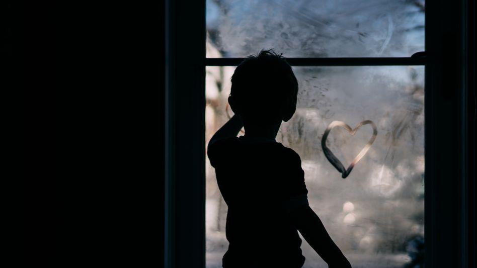 """""""Viele Eltern vertrauen darauf, dass ihr Kind an einem guten Ort untergebracht ist"""""""