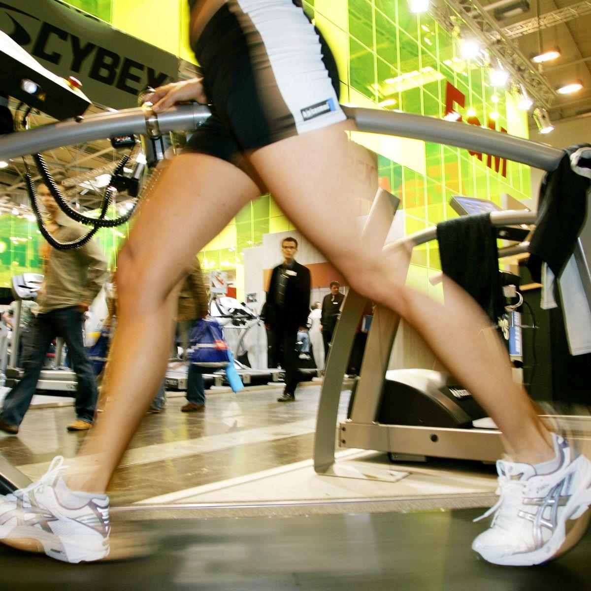 Diät, um in einer Woche ohne Training Gewicht zu verlieren