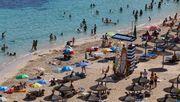 Weltärztebund-Chef fordert Quarantäne für Mallorca-Rückkehrer