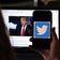 Twitter trifft Vorkehrungen gegen Falschinformationen am Wahlabend