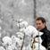 Sebastian Kurz und sein Problemfall Tirol
