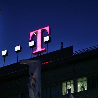 Allegations continue to mount against Deutsche Telekom.