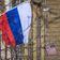 USA schließen verbleibende Konsulate in Russland