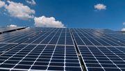 Tausenden Solaranlagen droht das Aus