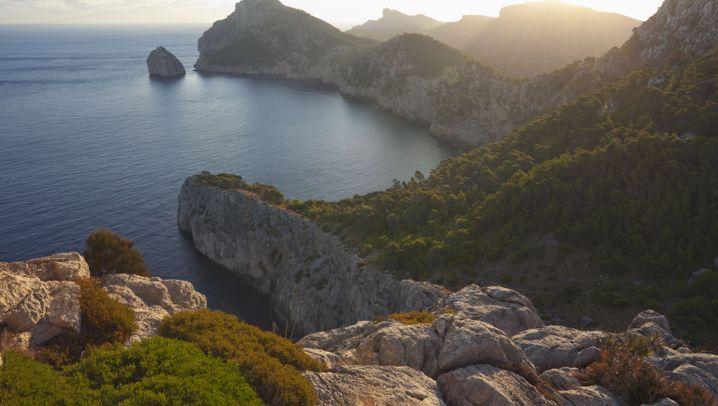 Balearen: So schön ist Mallorca