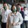 Geheime US-Spezialeinheit bildet Soldaten in Taiwan aus