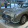 Sportwagen von 007 für über fünf Millionen Euro versteigert