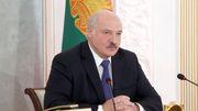 Belarus enttarnt angeblich »Terrorzellen« mit Verbindung nach Deutschland