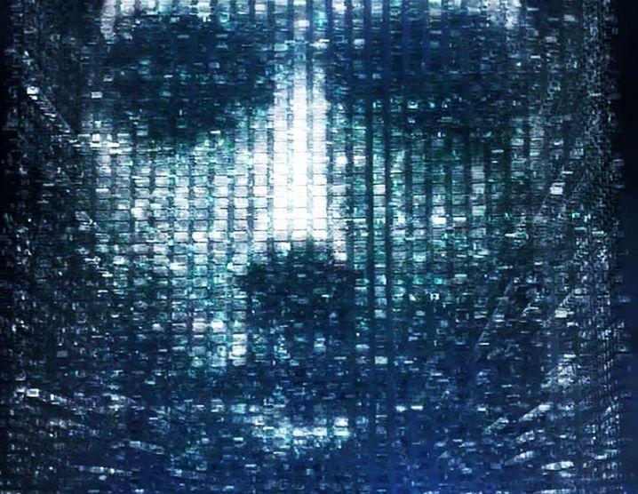 """Künstliche Intelligenz aus dem Film """"I, Robot"""": """"Keinesfalls"""""""