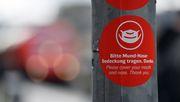 Robert Koch-Institut meldet mehr als 28.000 Neuinfektionen