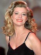 Endlich Hollywood: Susan Stahnke
