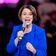 Amy Klobuchar verzichtet auf Kandidatur als mögliche US-Vizepräsidentin