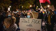 Regierung zögert bei Verschärfung des Abtreibungsgesetzes
