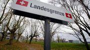 Schweizer lehnen den Schwexit ab