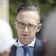 Maas warnt Athen und Ankara vor Verschärfung des Konflikts
