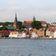 Dänemark schließt mehrere Grenzübergänge nach Deutschland