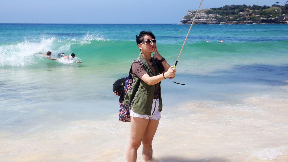 Tourismus: Die Suche nach der Authentizität