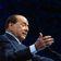 """Berlusconi spricht von Kampf gegen die """"höllische Krankheit"""""""