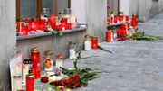Österreich ordnet Schließung radikaler Moscheen an