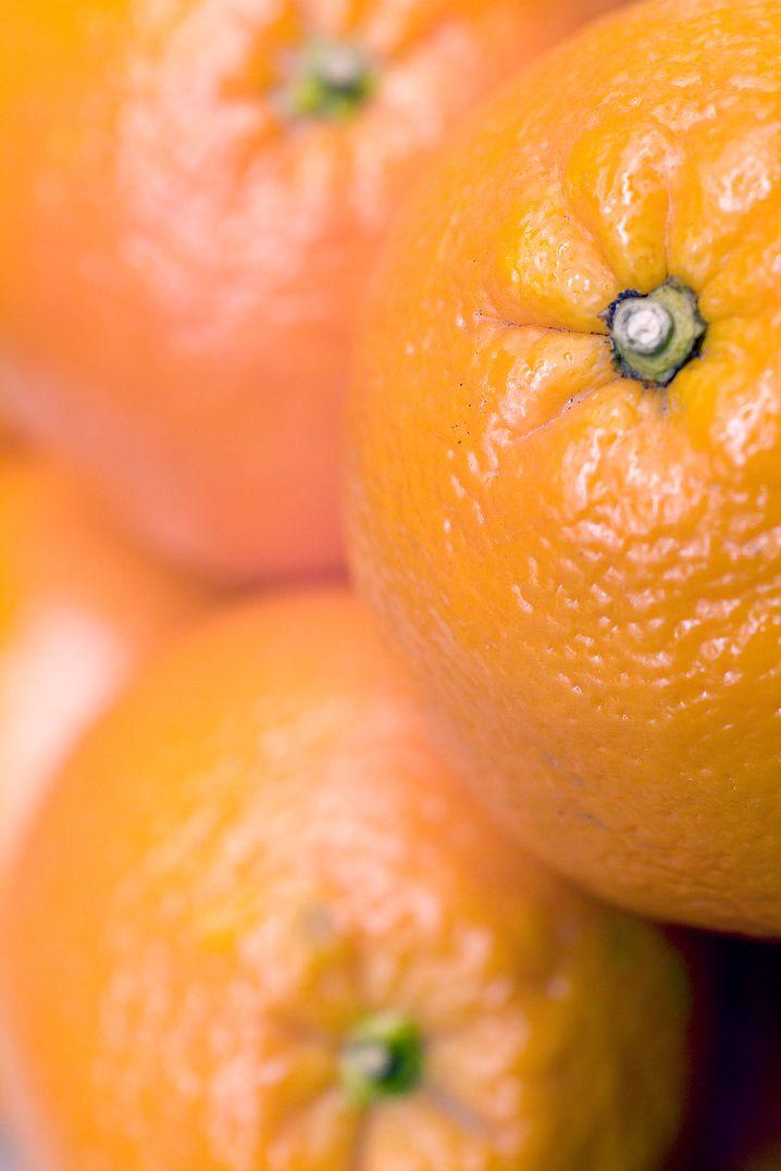 Die EU verbietet das gesundheitsschädliche Insektizid Chlorpyrifos, das bei Zitrusfrüchten eingesetzt wird