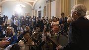 US-Demokraten erleiden Rückschlag bei Wahlrechtsreform