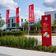 Jugendtrainer des FC Bayern klagt gegen Entlassung