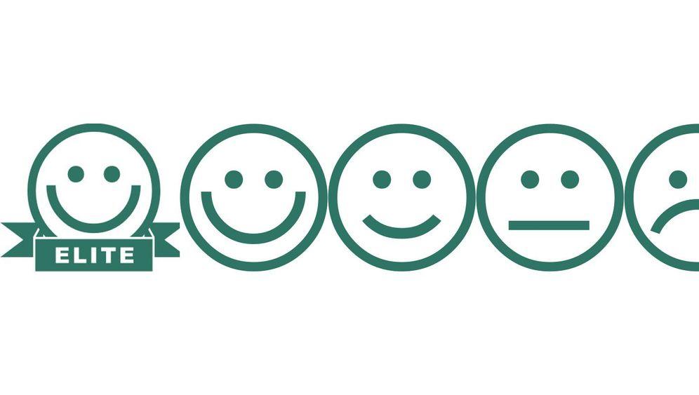 Lebensmittelkontrolle: Kommen die Smileys?